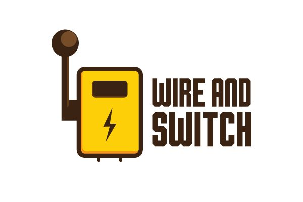 Wire And Switch